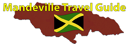 Mandeville Travel Guide.com - Mandeville Jamaica Travel Guide.com - Your Internet Resource Guide to Mandeville Jamaica